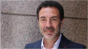 Miguel Lorente-Mayo 2014