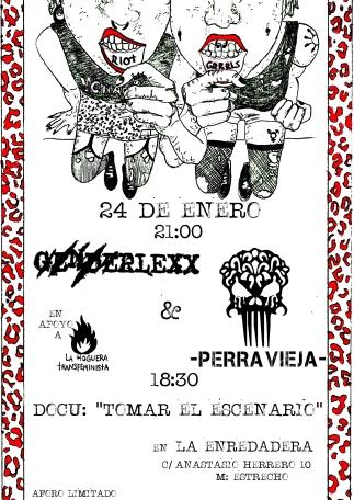 24E-PerraVieja+Genderlexx