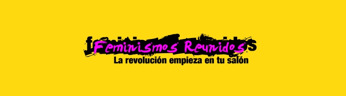 LOGO_feminismos_reunidos-1