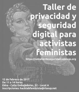 https://untallerdeseguridad.noblogs.org/